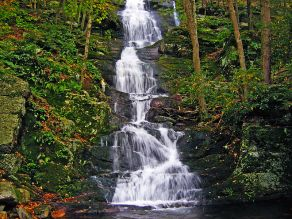 800px-Flickr_-_Nicholas_T_-_Buttermilk_Falls_(Front_View).jpg